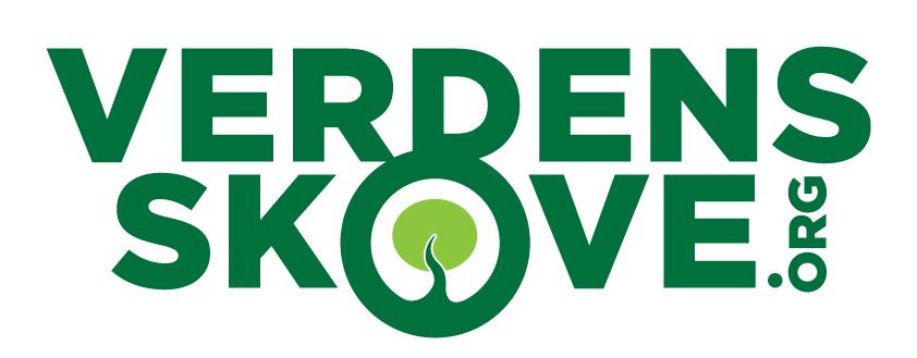 Verdens-Skove-logo-CMYK.jpg