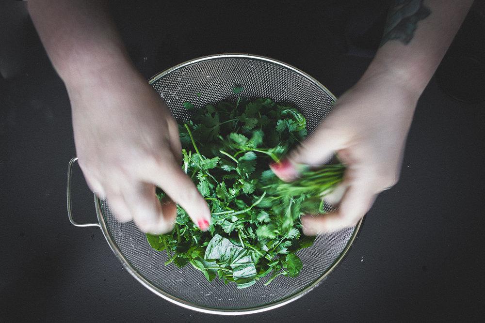 watercress_pistachio_salad-5837.jpg