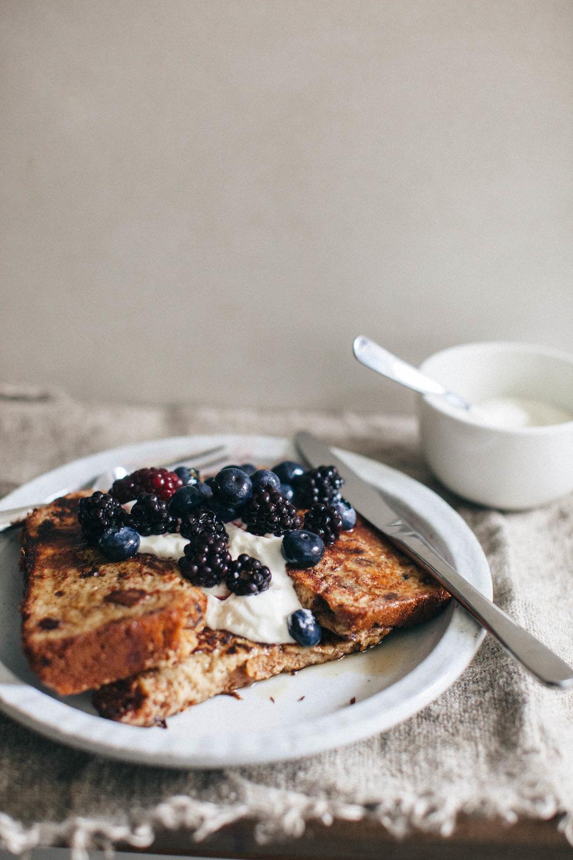 breakfast_panettoni_low-5.jpg
