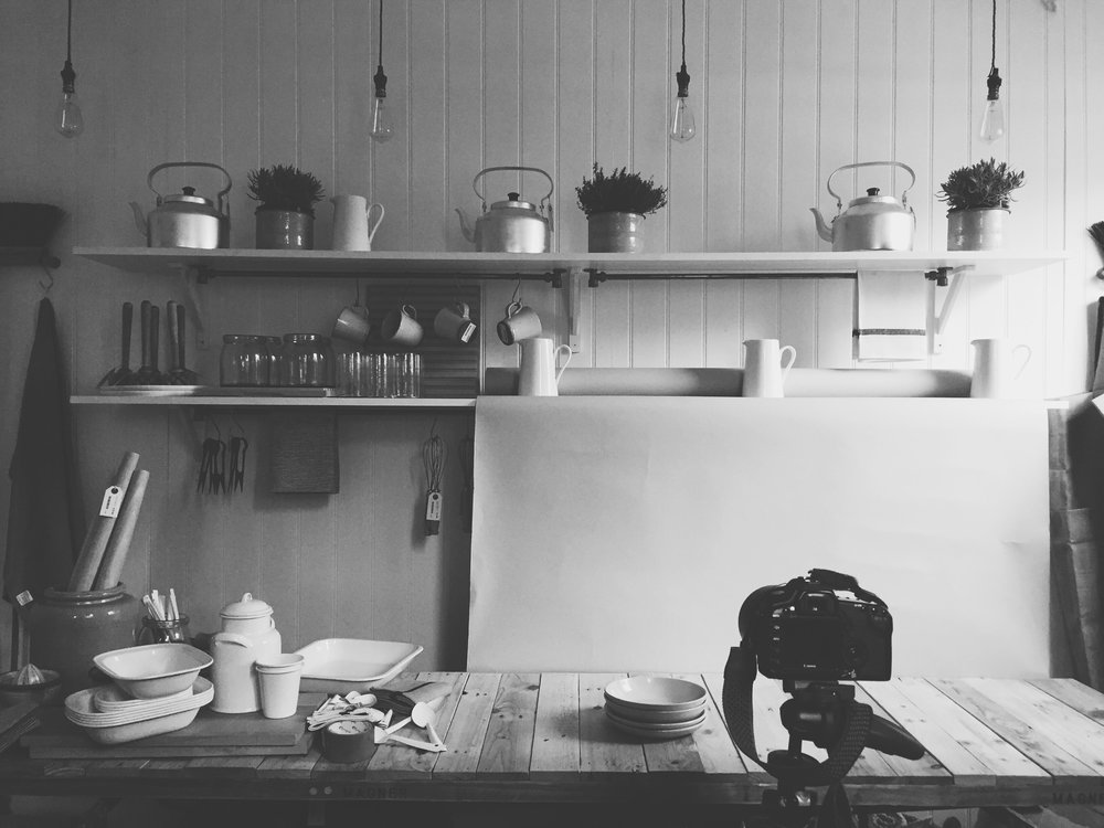 Week of Instagram. Retreat // a Sussex food & Lifestyle blog.