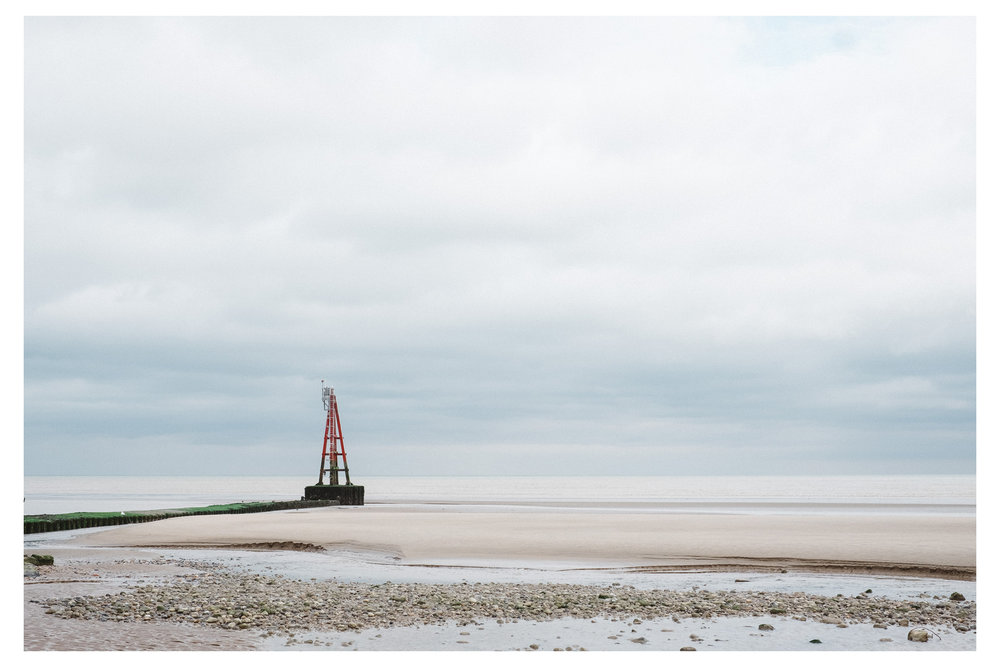 Hares and Hounds is a modest but practical campsite in Rye, Sussex. The area has a lot to offer and the campsite has everything you need for a gorgeous experience.