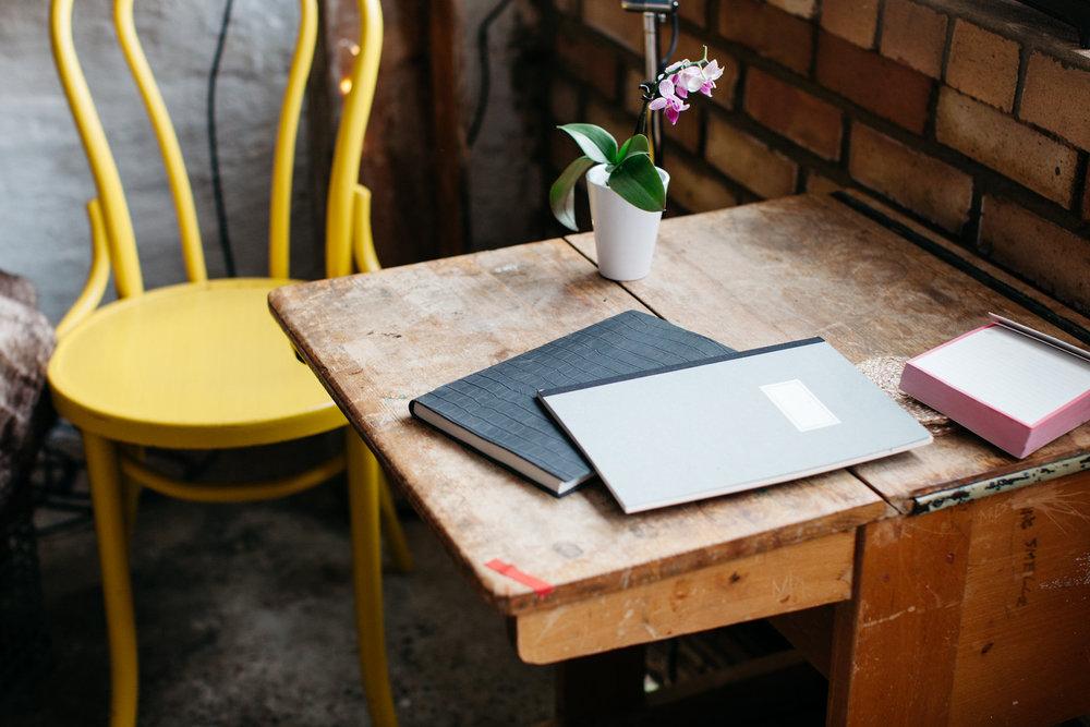 morning_planning_journal.jpg