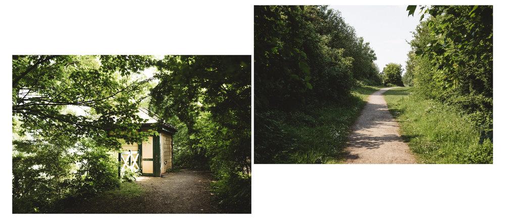 lewes_railway_land_web-9069.jpg