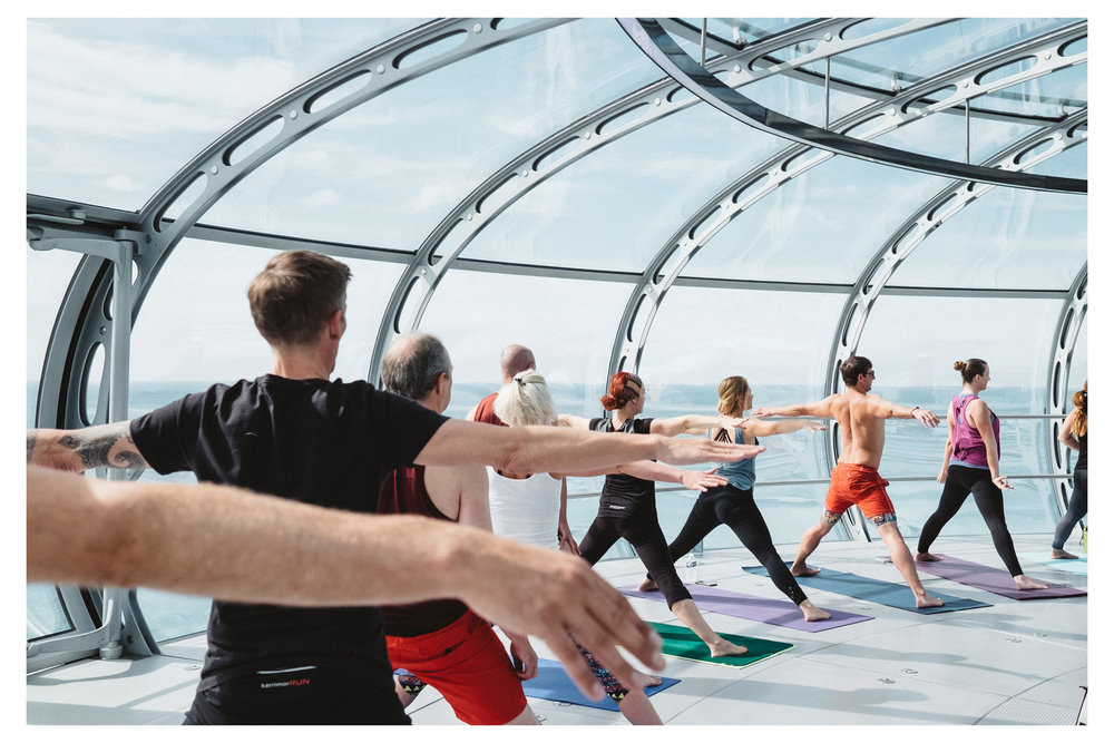 yoga_with_fiona_i360-9193_web.jpg