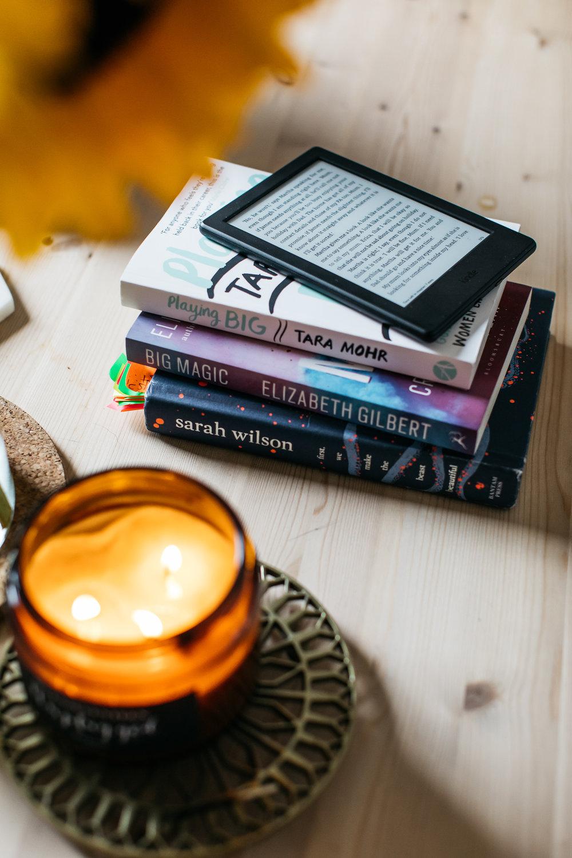 reading_books_aug18-8611.jpg