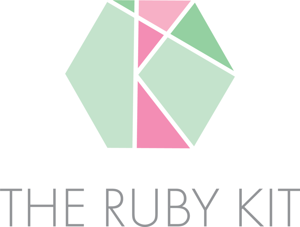 The Ruby Kit