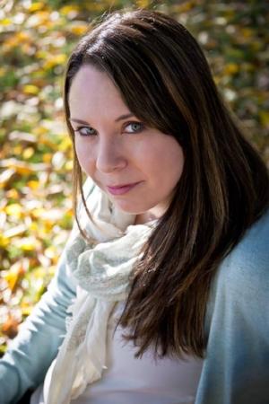 melissa headshot2.jpg