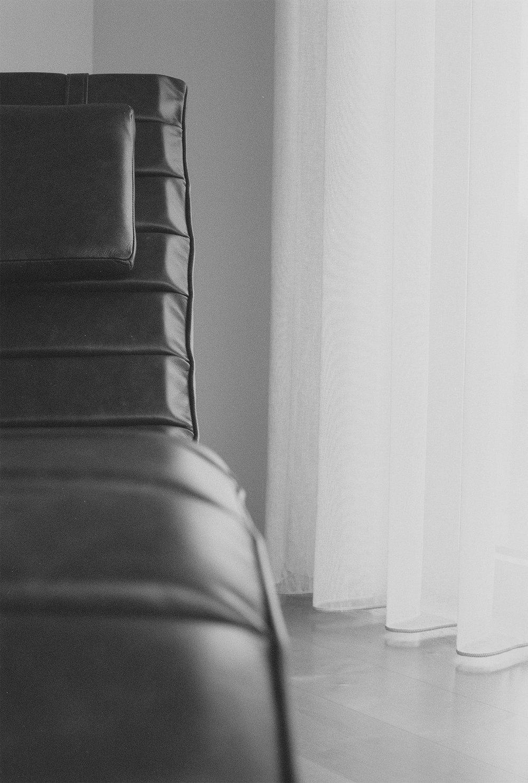 2.01 chaise longue 35 mm film.jpg