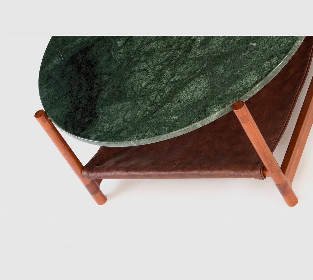 1.02 coffee table ayle.jpg