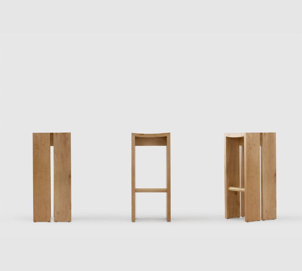 2.02 Bar stool Ayle.jpg