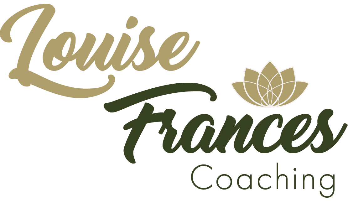 Louise Frances Coaching