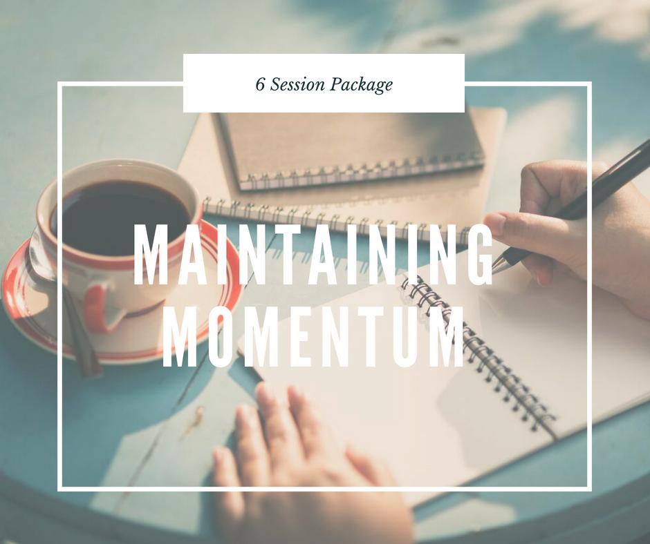 maintainingmomentum.png