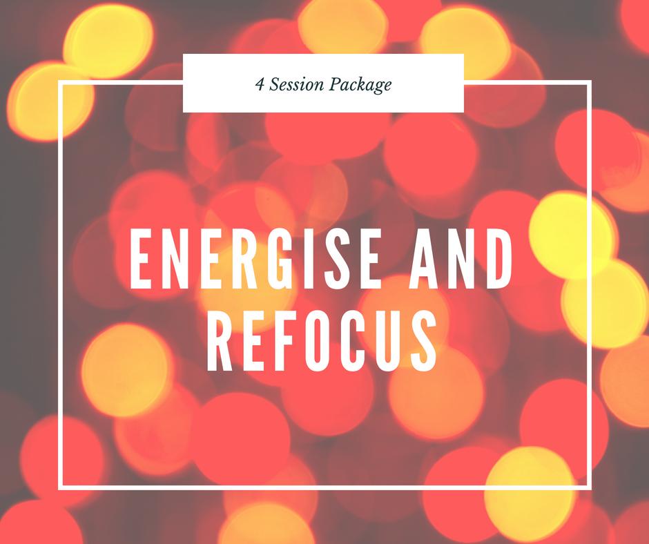energiserefocus.png