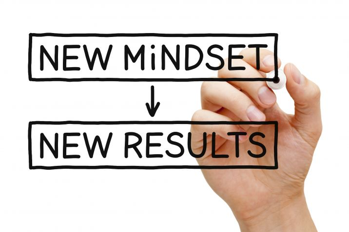 new-mindset-new-results.jpg