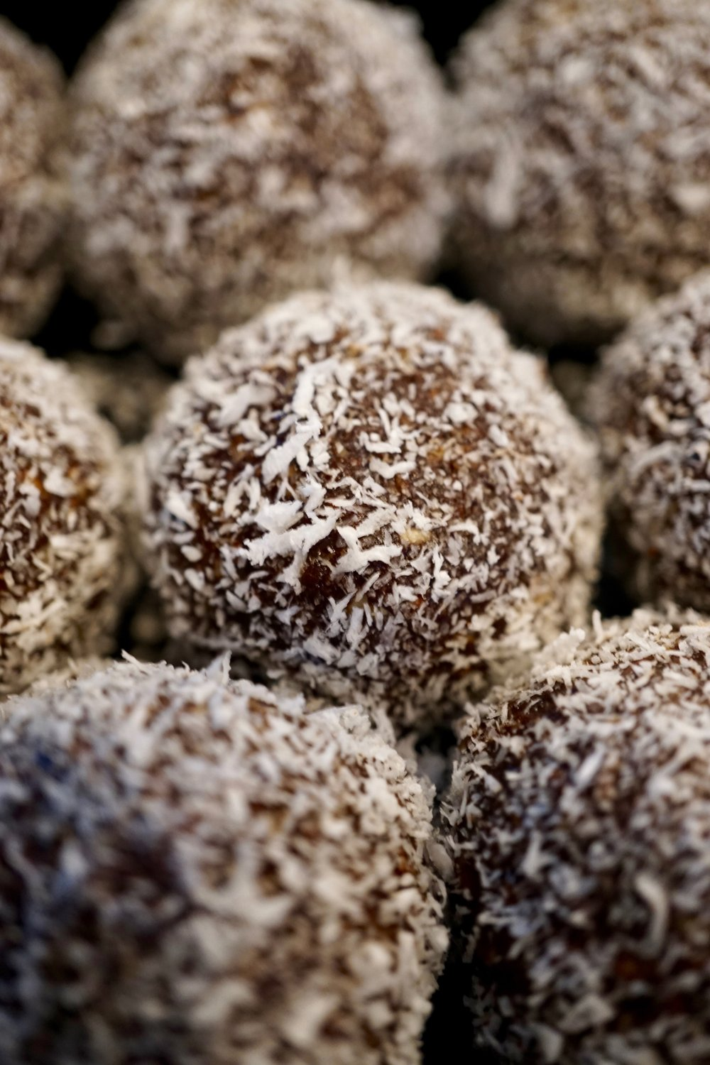 In Search Of The Best Swedish Chokladbollar Book Travel With Alaine
