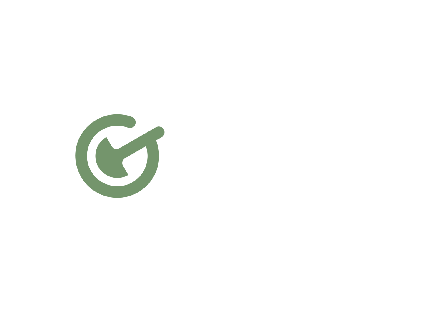 GRIT audio