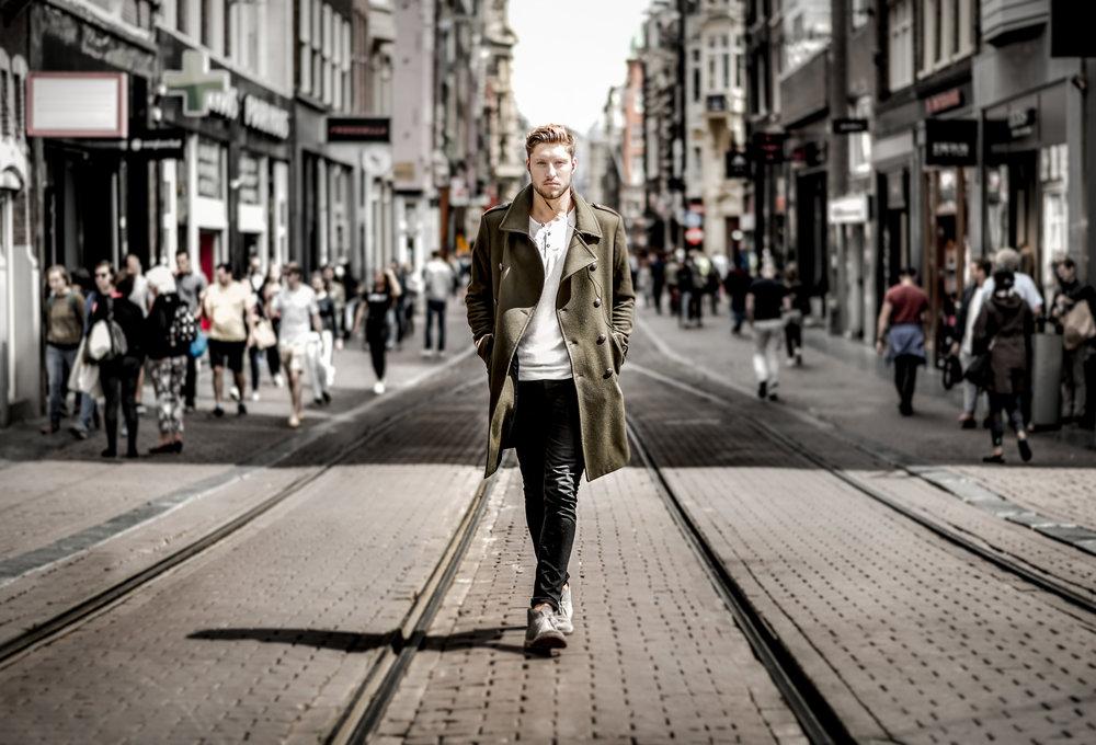 20170728_grit_audio_amsterdam (6 van 15).jpg
