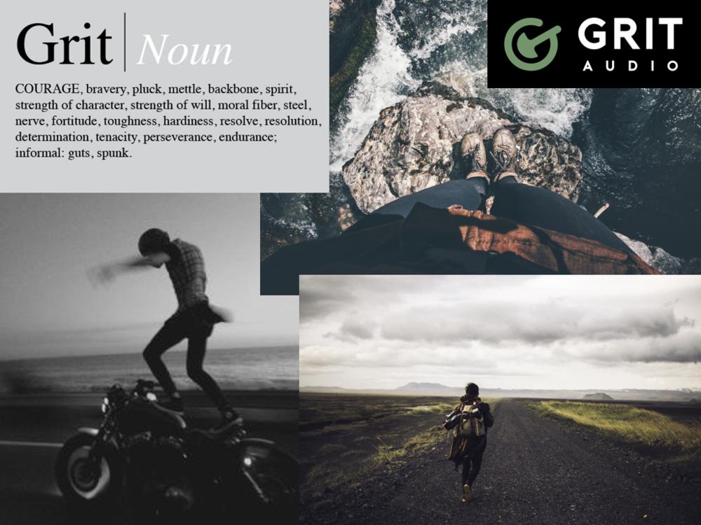 GRIT content 3.001.png