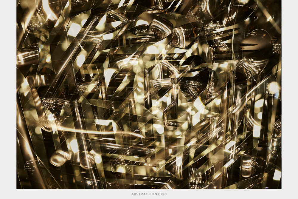 abstraction34.jpg