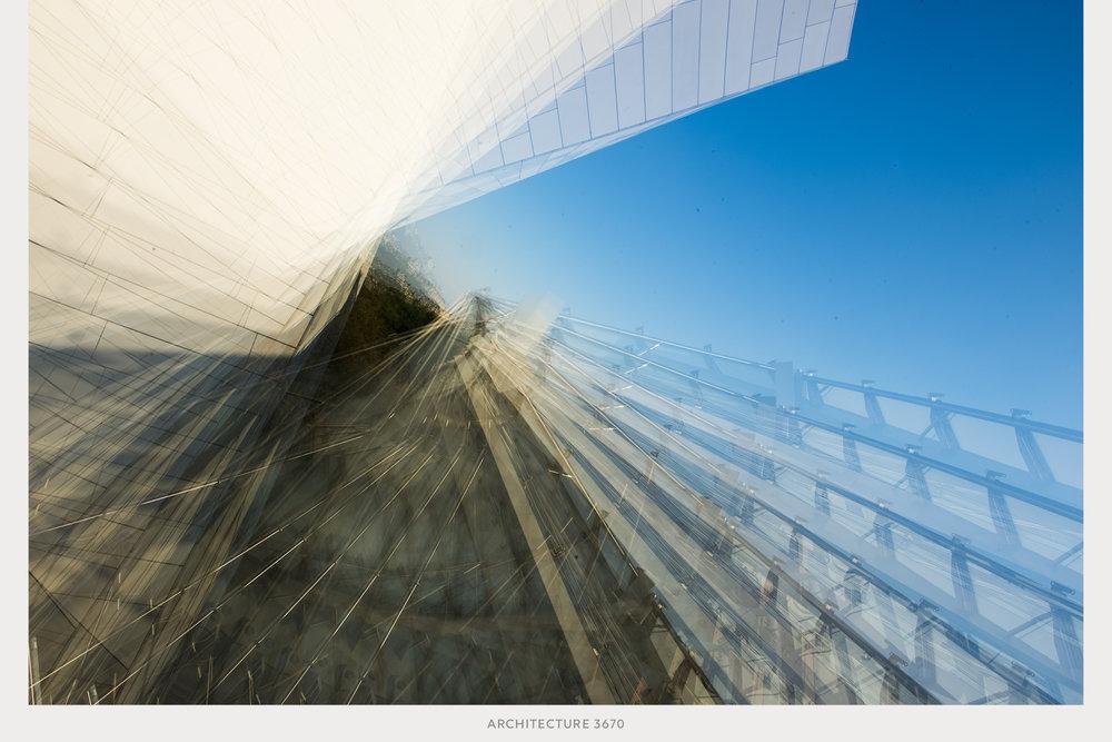 architecture6.jpg