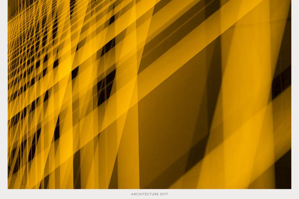 architecture8.jpg