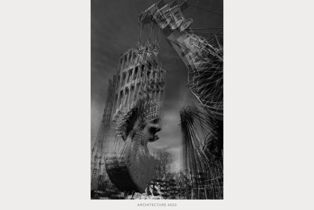architecture14.jpg
