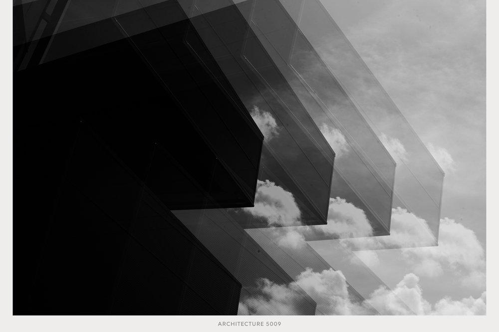 architecture20.jpg