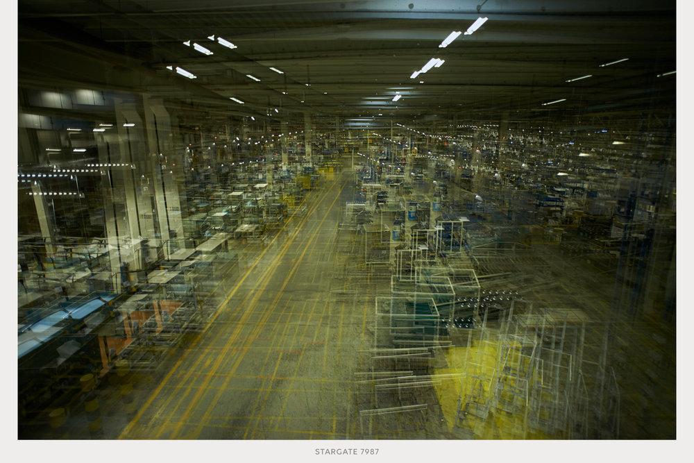 factory35.jpg