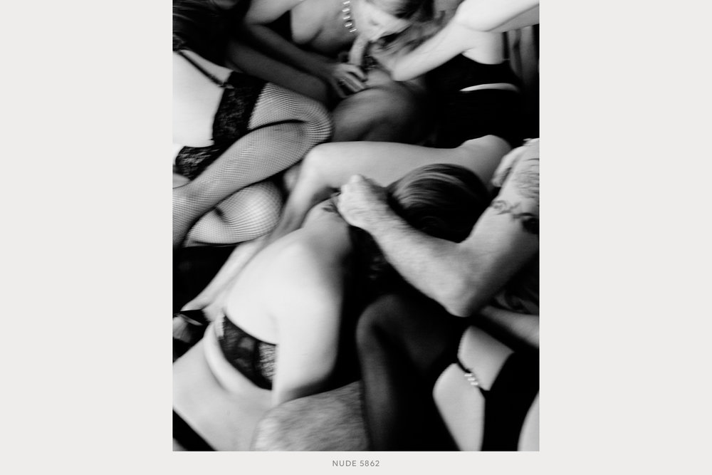 nude14.jpg