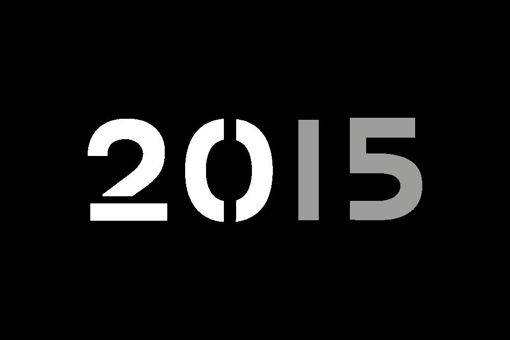 - 2015• Exposition : Coméos (Commerce belge)