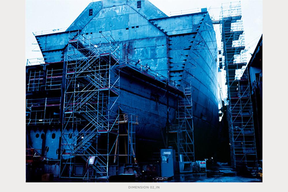 factory-26-ok.jpg