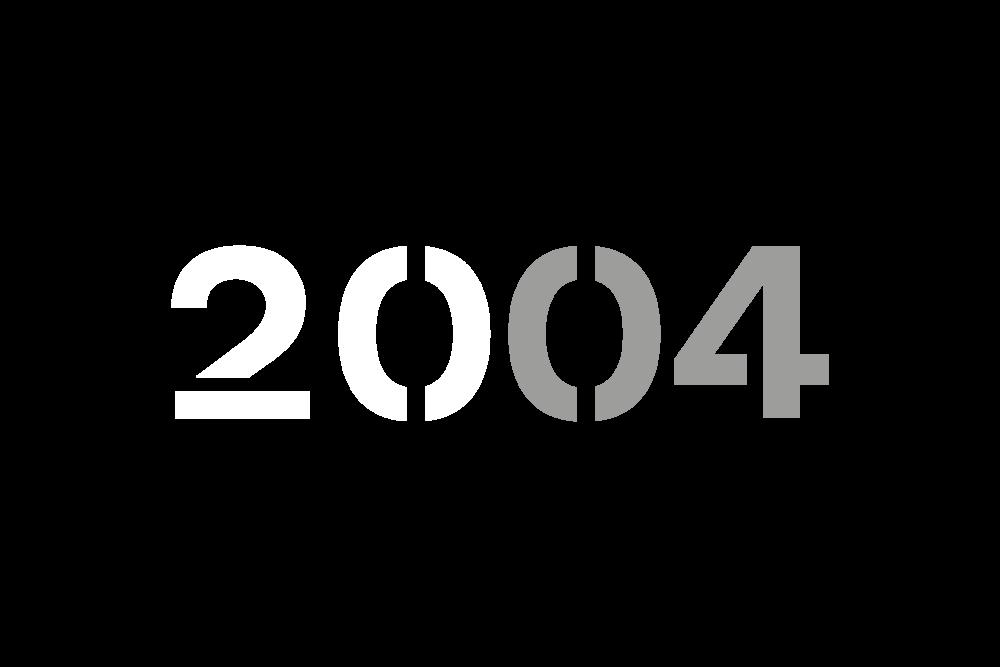 - 2004• Festival de Cannes de la Publicité, nominé pour la Palme d'Or