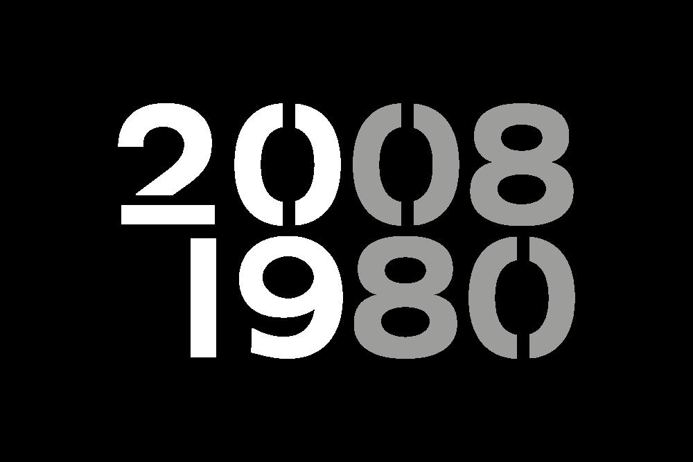 - 1980 - 2008• Photographe de publicité et de mode : Vogue, Elle, Max, Officiel, EDF, Dior, Boucheron, Mercedes-Benz…