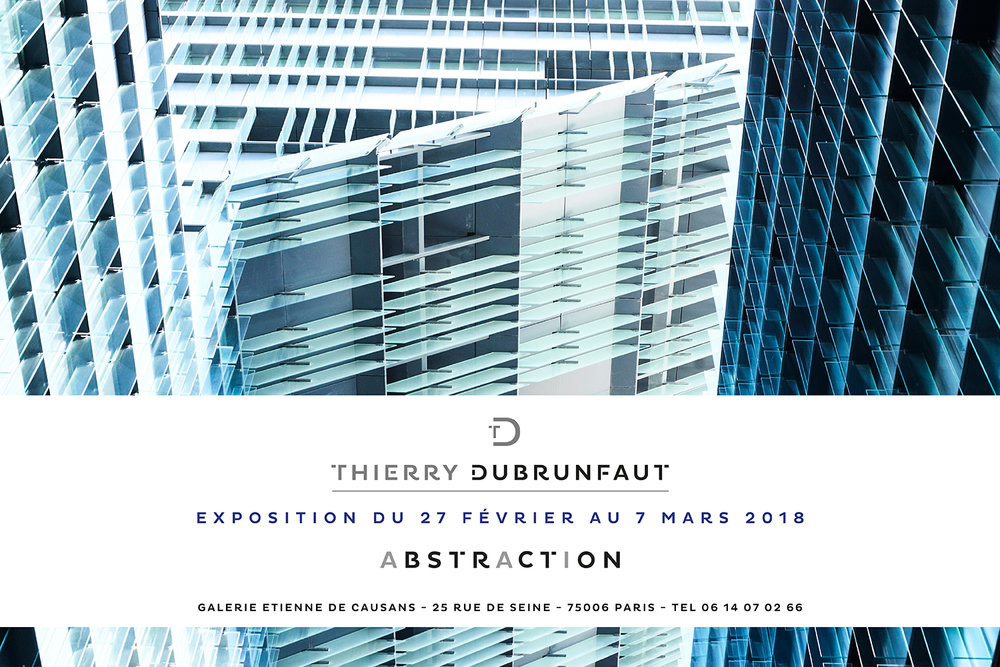 Thierry-Dubrunfaut-expo-abstraction-BD-2018.jpg