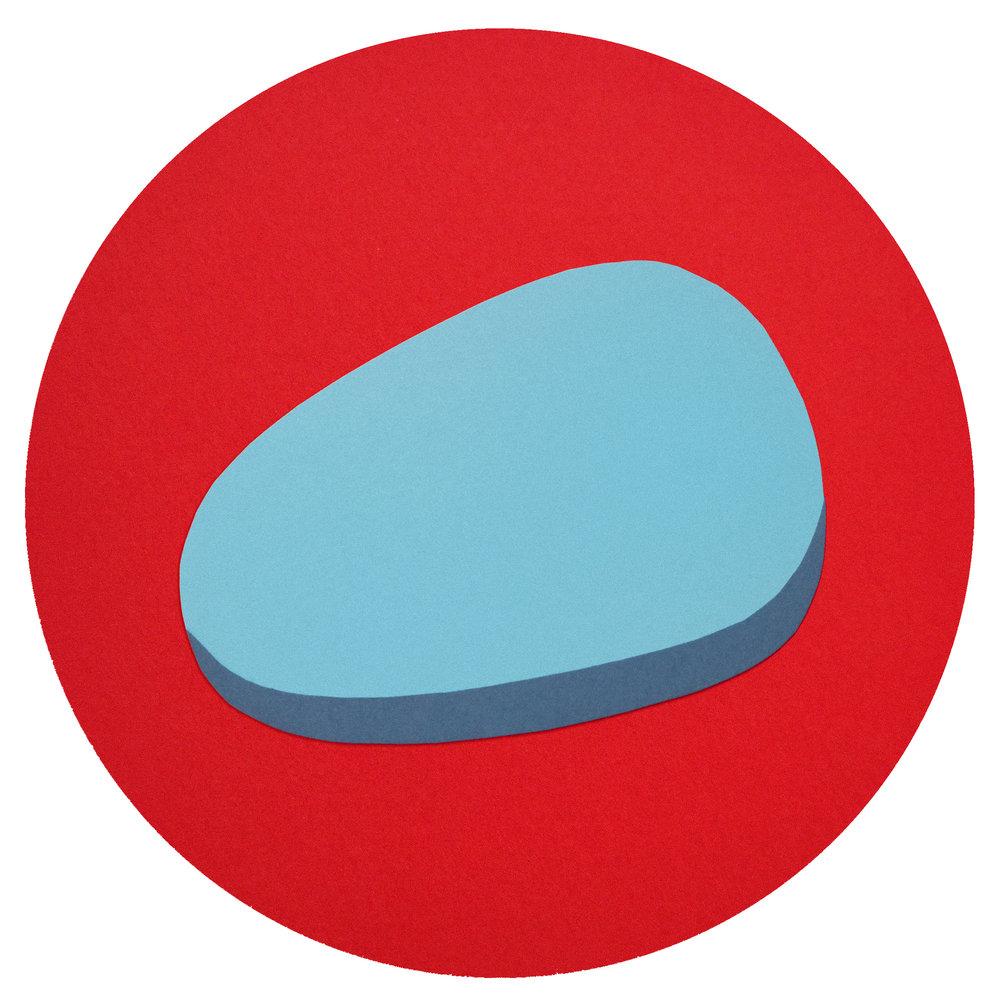blueredpill.jpg