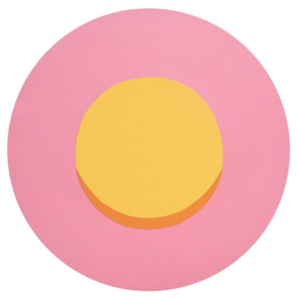 yellowroundpill.jpg