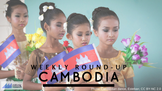 CambodianWeeklyRoundup1.jpg