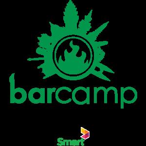 BarCampASEAN2017.png