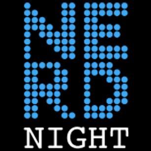 NerdNight.jpg