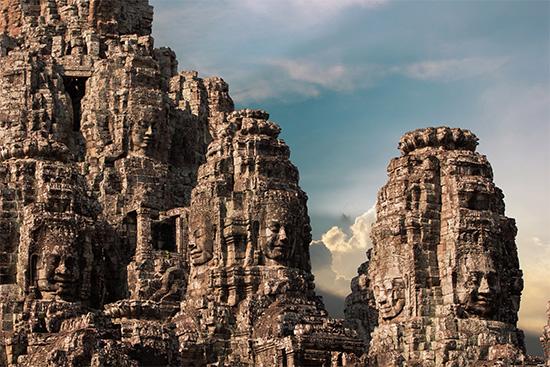 Bayon-Boddhisattwa.jpg