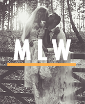 MATTHEW LARAWAY WEDDINGS