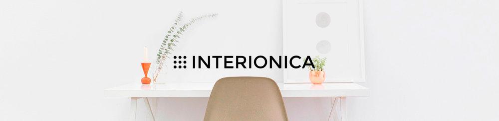 INTERIONICA_CATALOGO_INTELIGENTE_DE_DISEÑO