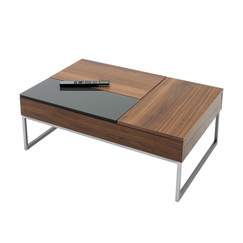 Chiva_Coffe_Table_INTERIONICA_BoConcept