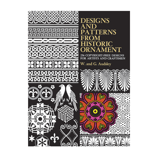 Designs_Patterns_from_Historic_Ornament_INTERIONICA