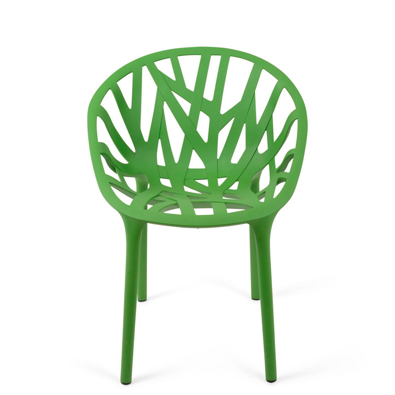 VEGETAL_CHAIR_INTERIONICA