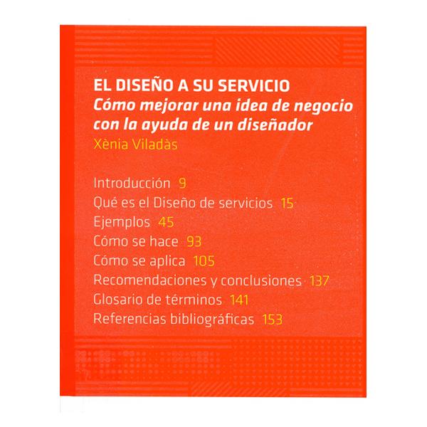 El diseño a su servicio_Viladas_Interionica.png