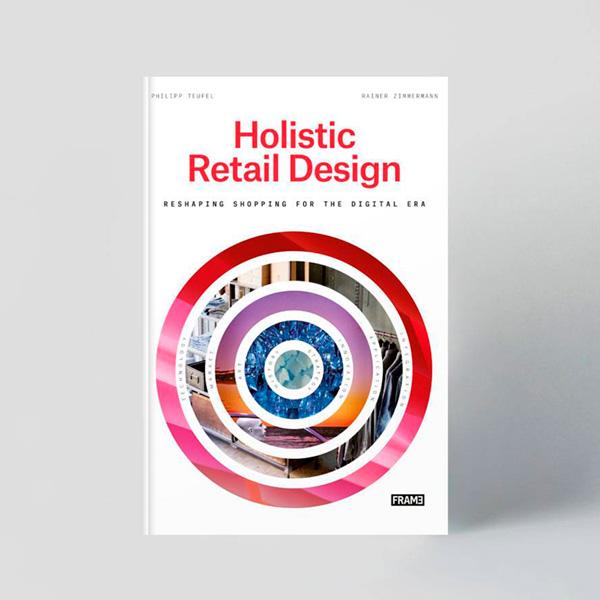 holistic-retail-design-INTERIONICA