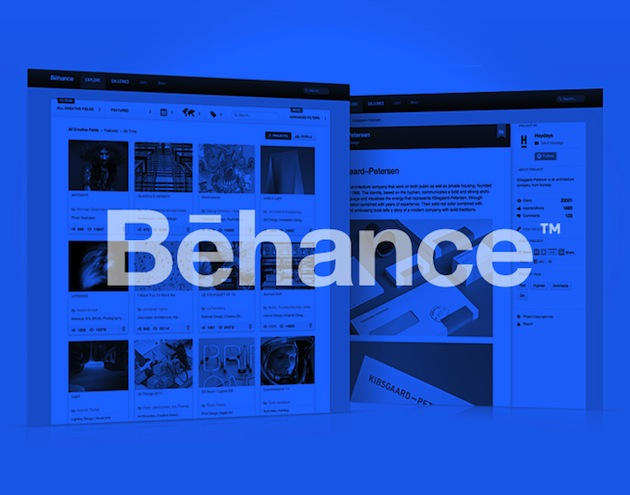 BEHANCE_INTERIONICA
