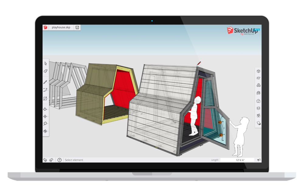 my_sketchup_INTEIRONICA_review