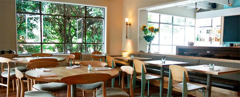 abasto_restaurante_quinta_camacho_BOGOTA_INTERIONICA